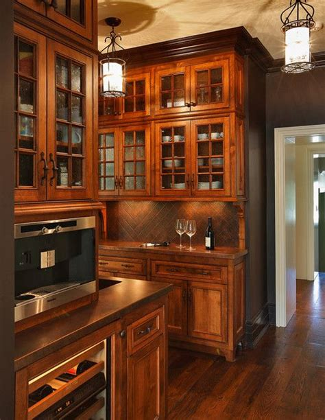 layout of quantity kitchen 288 best images about wood stain colors on pinterest
