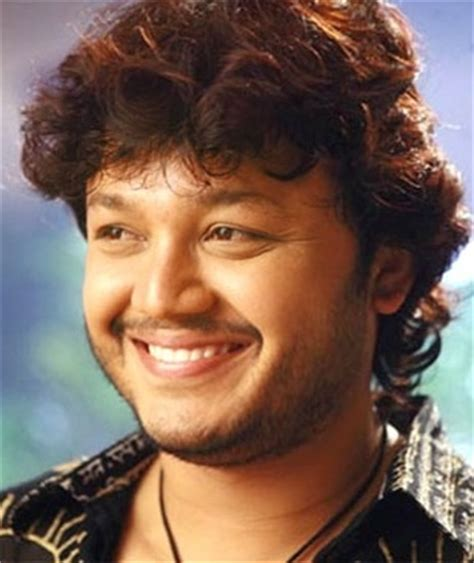 actor ganesh hd images golden star ganesh photos pictures wallpapers