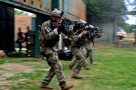 us special operations 10th special forces us special forces in
