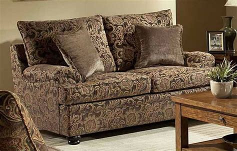 floral chenille stylish living room sofa loveseat set floral living room sets modern house