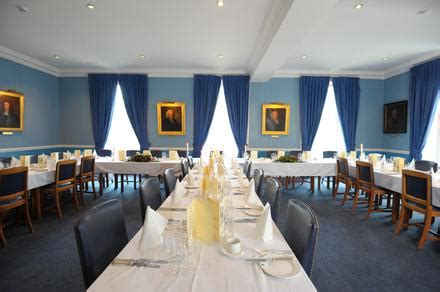 emmanuel dining room the robert gardner room dining rooms dining