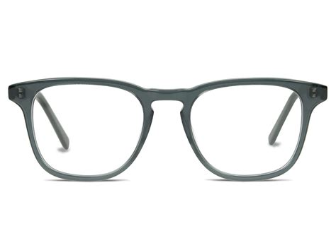 top 10 best mens eyeglasses frames to rise your style in