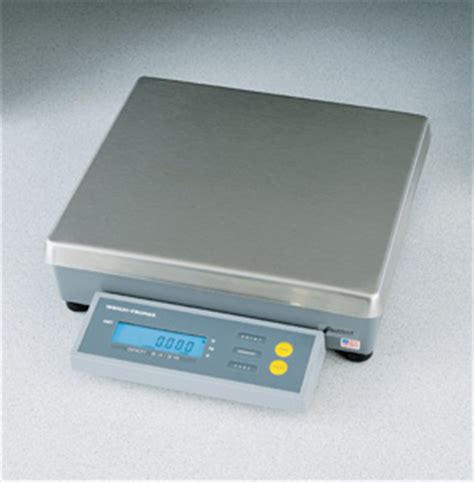 zk830 high resolution digital counting scale avery weigh tronix bench counting scales archives american scale