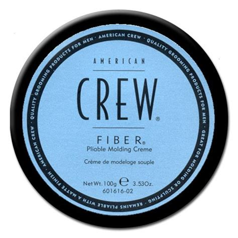 american style fiber best price for american crew fiber 3 0 oz free