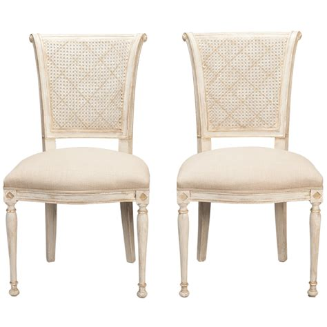 Cool Dining Chairs Antique Back Dining Chair Homesfeed