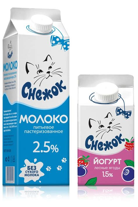 design milk facebook cat milk or just a cut cat on milk packaging your daily
