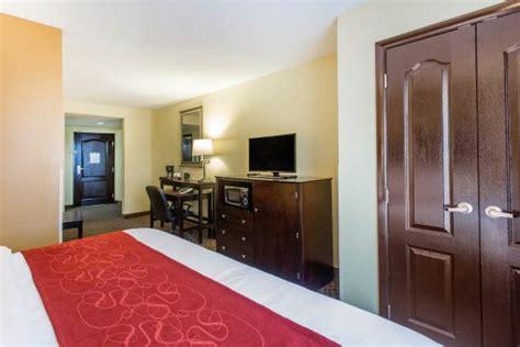 comfort suites clinton sc comfort suites clinton desde 249 284 carolina del sur