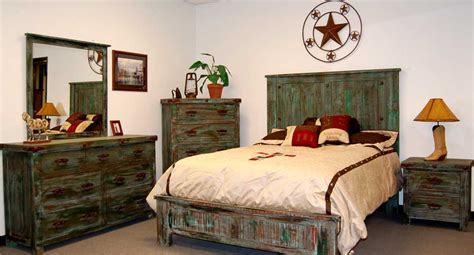 mexican bedroom furniture million dollar rustic furniture mexican and texas style