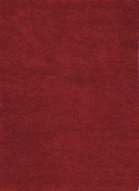 maroon rug henley maroon 8 x 10 solid rug