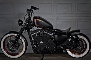 sportster chopper quotes