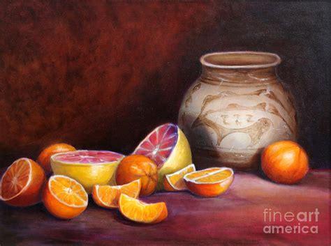 still artists iranian still painting by enzie shahmiri