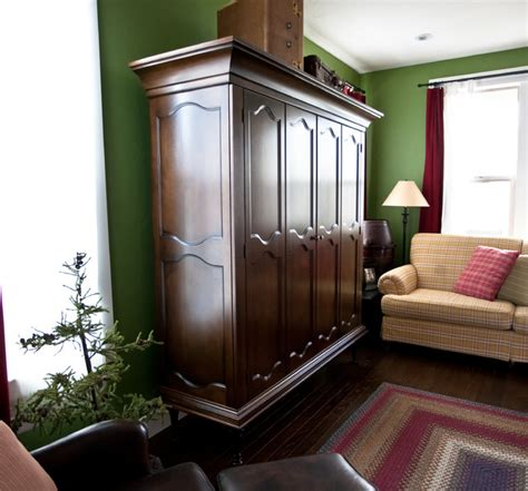living room bar cabinet extraordinary living room armoire for home living room