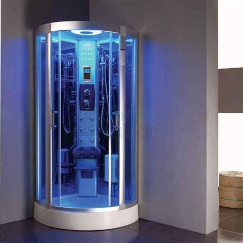 belize 800x800 steam shower cubicle