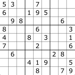 1000 amazing sudoku puzzles an easy to challenger must sudoku book volume 1 books sudoku