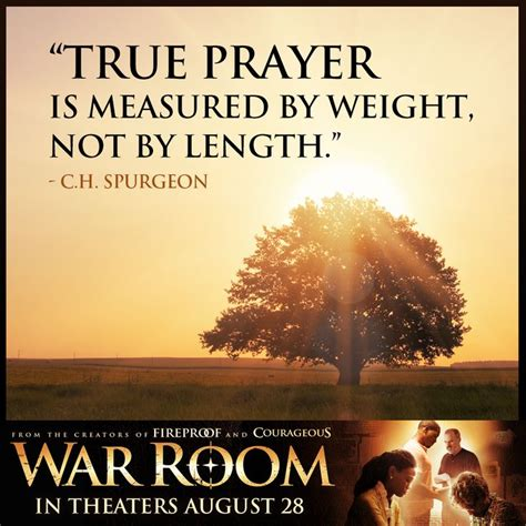 The Room In The Bible by 17 Best Images About War Room Prayer Strategy On