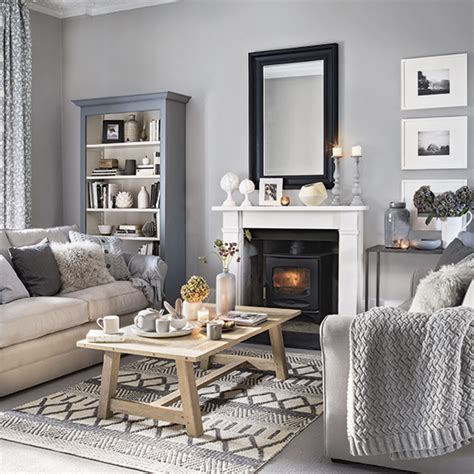 20 stunning grey and green living room ideas interior design grey living rooms living room