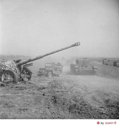 jeeppass images 493 best images about history 1st armoured