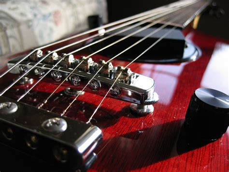 imagenes instrumentos musicales hd wallpapers guitarras hd taringa