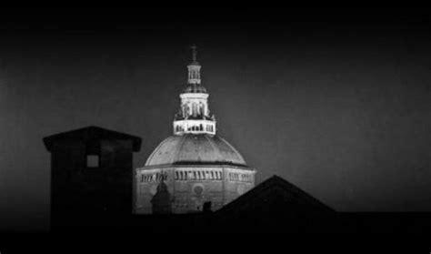 pavia di notte la buonanotte in immagini di pavia e dintorni