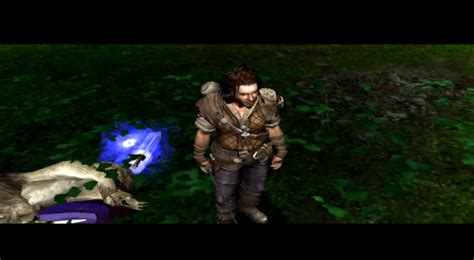 bard s tale android the bard s tale for android a most foul yet humorous droid