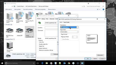 kmspico tutorial windows 10 how to activate windows 10 without kmspico bangla tutorial