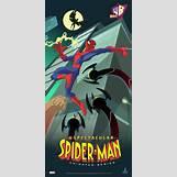 Ultimate Spider Man Tv Series Black Cat   594 x 1224 jpeg 91kB