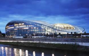 Manufactured Home Floor Plans And Pictures aviva stadium bancrete