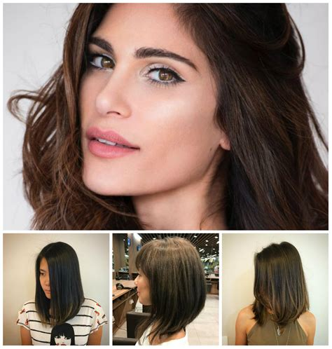 hairstyles for 2017 for layered hairstyle ideas 2018 new hairstyles 2017