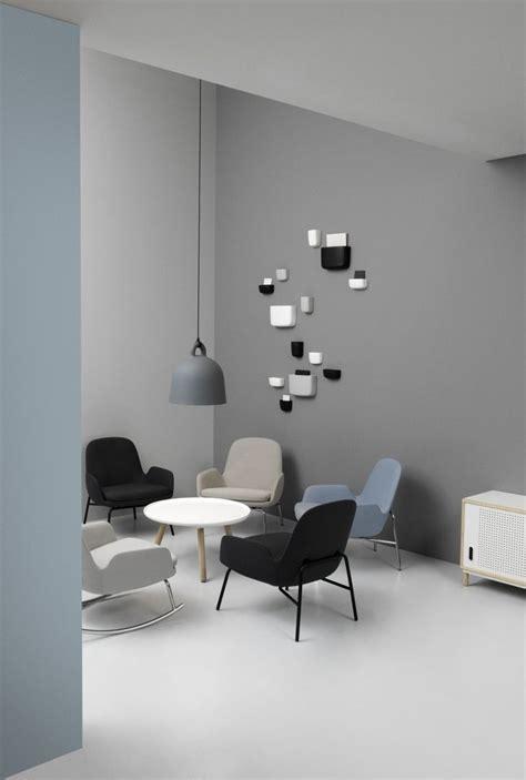 lade a soffitto artemide design slaapkamer meubels kopen bij flinders