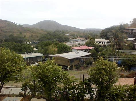 papua new guinea trades and classifieds rental house