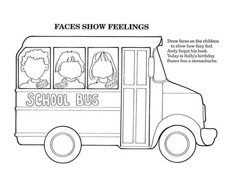 school coloring sheets janice s daycare