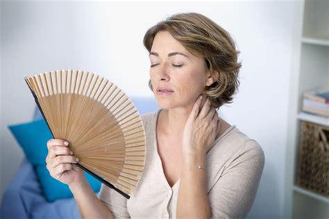 alimenti in menopausa dieta in menopausa alimenti ed erbe per combattere i