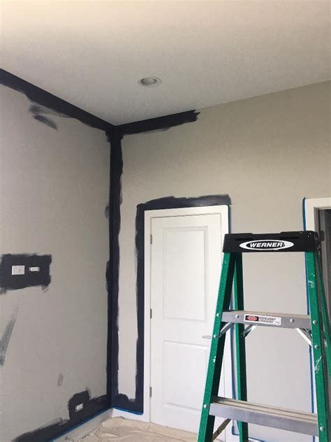 house painters chicago rg painting services chicago best painting 2018