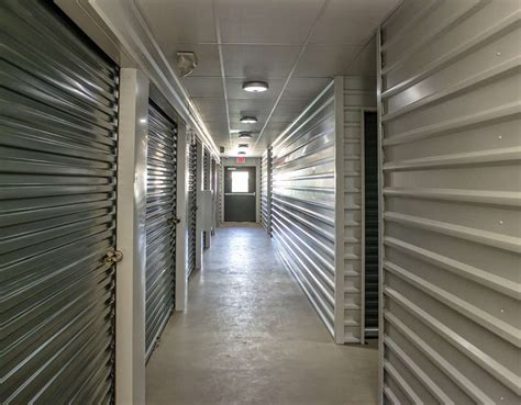 Another Closet Self Storage by Another Closet Self Storage Branch Find The Space You Need