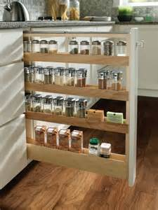Kitchen Cabinets Spice Rack Pull Out Medallion At Menards Cabinets Base Pull Out Spice Rack Kitchen Spice Racks