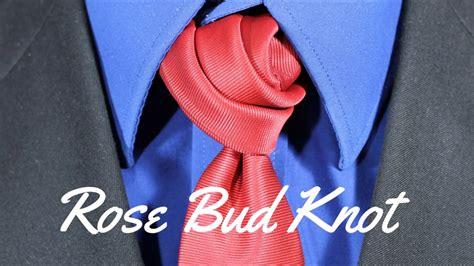 nudos corbata modernos nudo de corbata moderno 161 trucos para hacerlo perfecto 2018