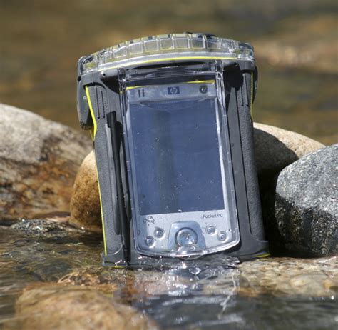 otterbox arms the with rugged technology embedded systems