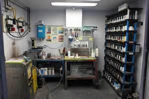 shop tour co motion part 3 paint and bikerumor