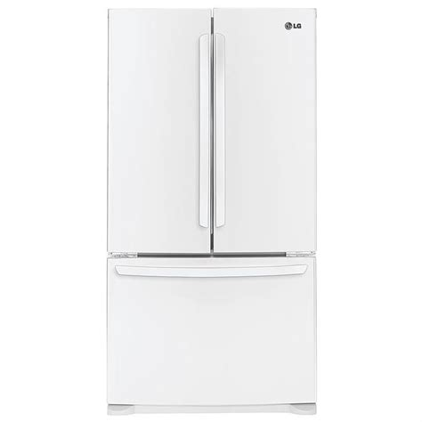 door refrigerator sears outlet 1000 images about outlet appliances on bottom