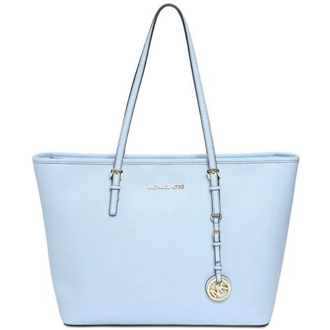 light pink mk purse 43 best images about wishlist on pinterest travel tote