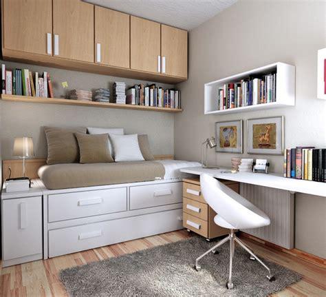 modern bedrooms for teens download modern teen bedrooms javedchaudhry for home design