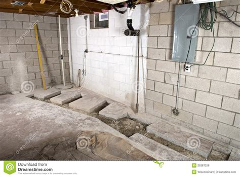 home improvement basement remodeling plumbing royalty