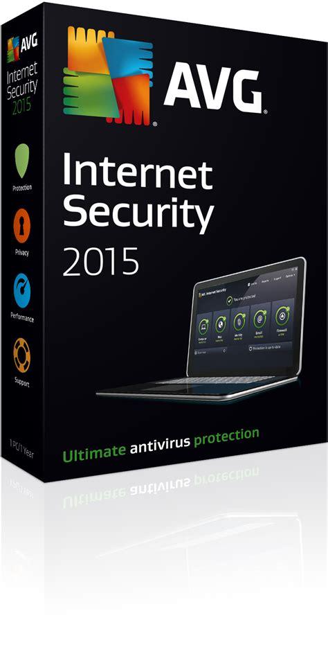 avg security 2015