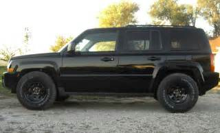 Jeep Patriot Tires And Rims Unique 297 Cragar Soft 8 Pacer 297 Soft 8 Consolidated Q