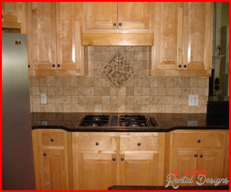10 best tile backsplash ideas home designs home