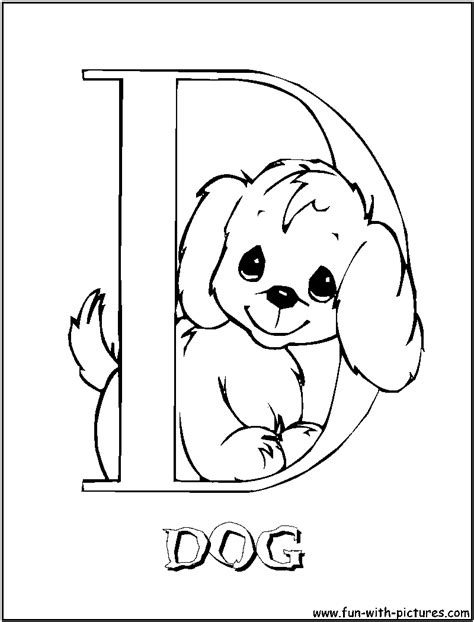 Free Coloring Pages Of Precious Moments Cowboy Precious Moments Cowboy Coloring Pages