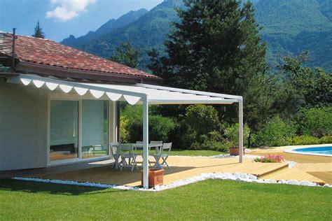 terrazze attrezzate classic pergolas pergole in alluminio alutecnic