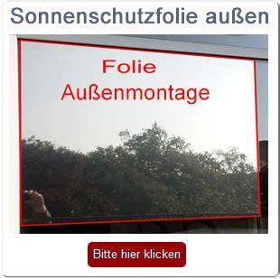 Sichtschutzfolie Fenster Wo Kaufen by Sonnenschutzfolie Kaufen Folienmarkt De