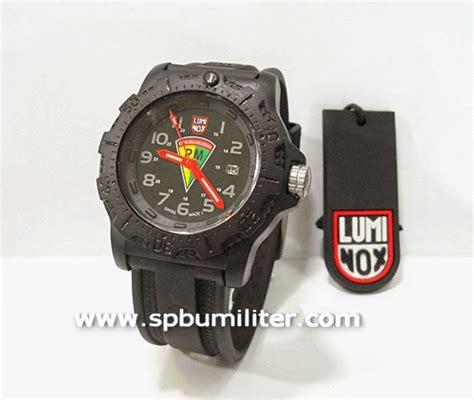 Jam Tangan Militer Luminox jam tangan luminox polisi militer spbu militer