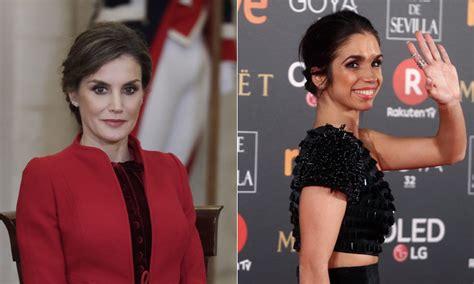 imagenes hola reina tres veces en las que las actrices convirtieron a la reina